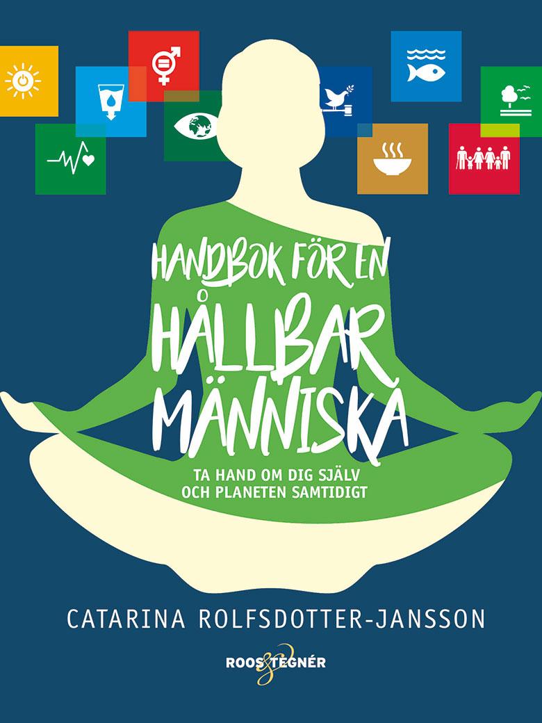 Handbok-for-en-hallbar-(002)2