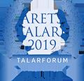 logo-rbg-2019-nominerad